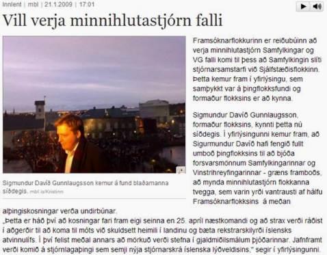 koma_vg_og_samfylkingu_i_stjorn